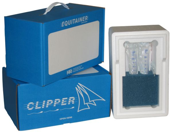 Clipper-open02