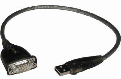 USB-Serial Adapter02