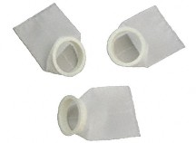 ARS - Disposable Nylon Mesh Gel Filters