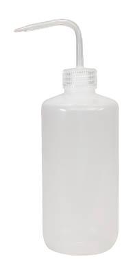 ARS - 500 ml Wash Bottle